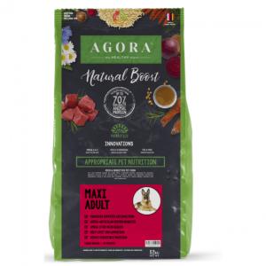 AGORA Super Premium Maxi Adult 12 kg