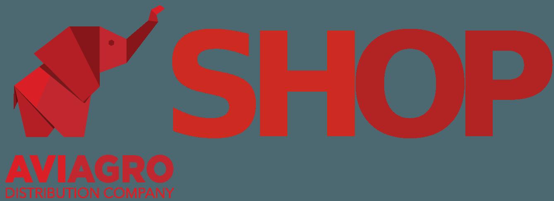Aviagro Shop